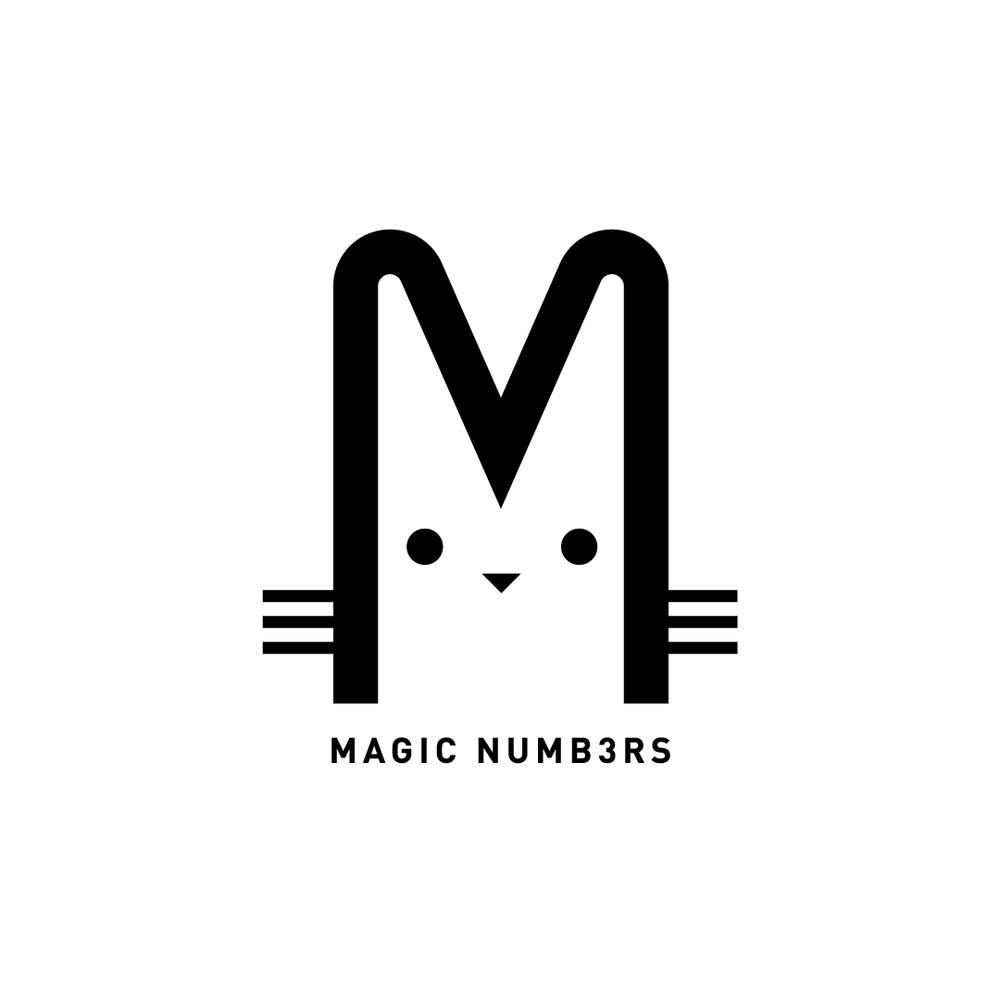 MagicNumbers_Rabbits_Justin Harder_06.png