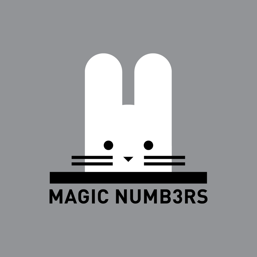 MagicNumbers_Rabbits_Justin Harder_07.png