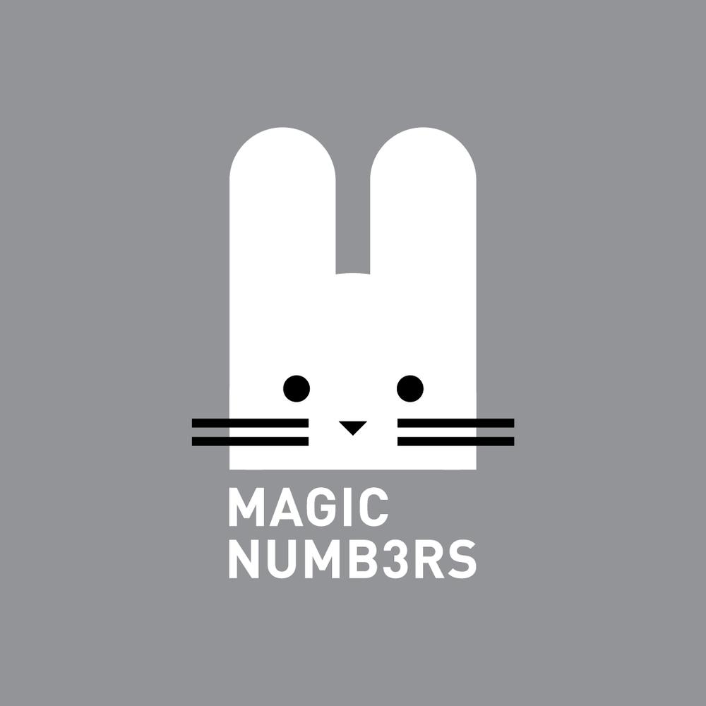 MagicNumbers_Rabbits_Justin Harder_08.png