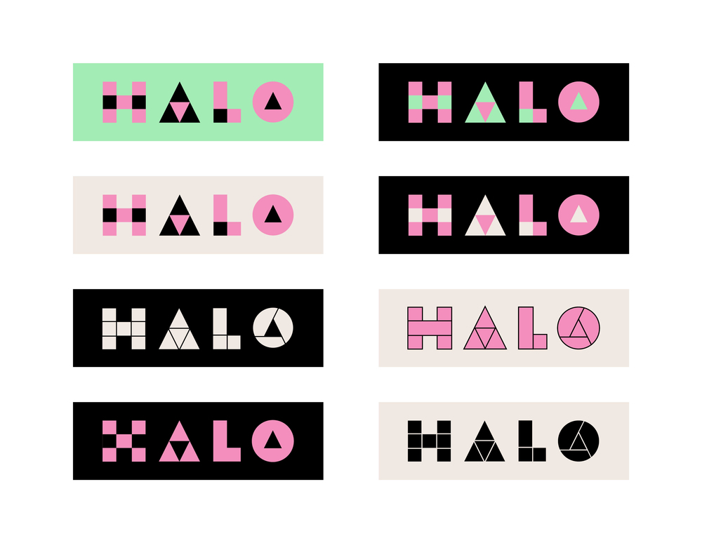 HALO_Justin-Harder_03.jpg