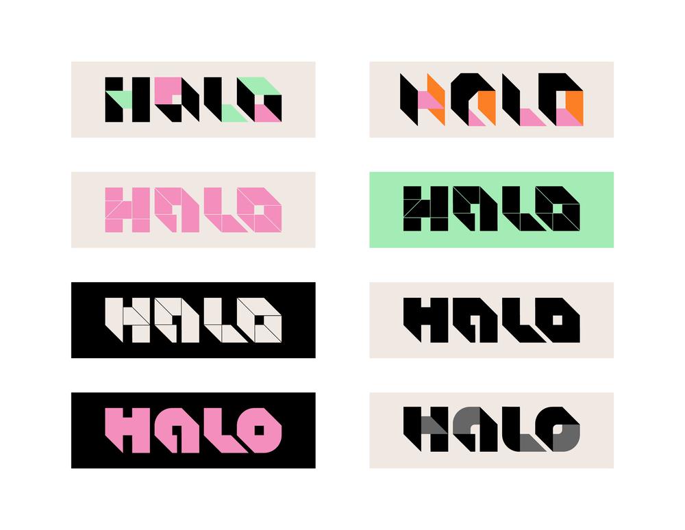 HALO_Justin-Harder_05.jpg