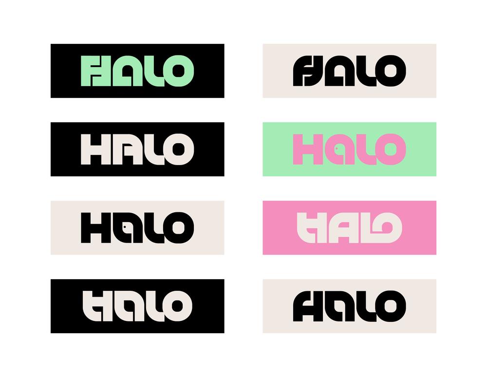 HALO_Justin-Harder_07.jpg