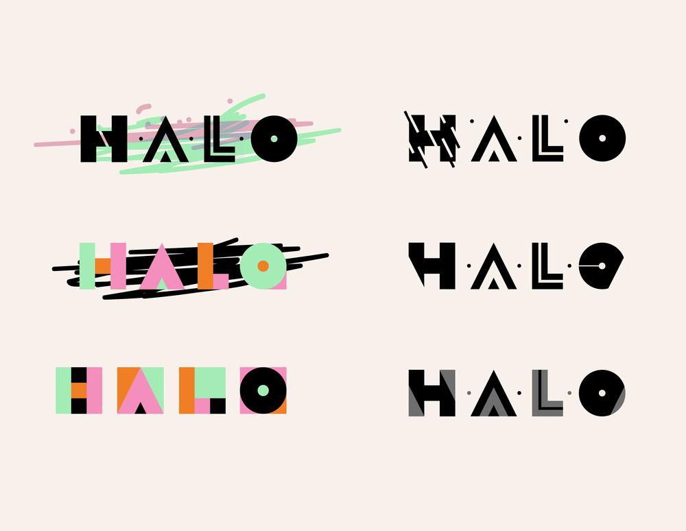 HALO_Justin-Harder_09.jpg