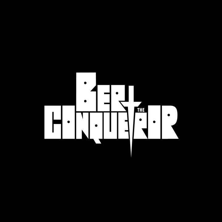 BERT.png