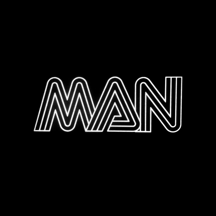 MAN_JustinHarder.png
