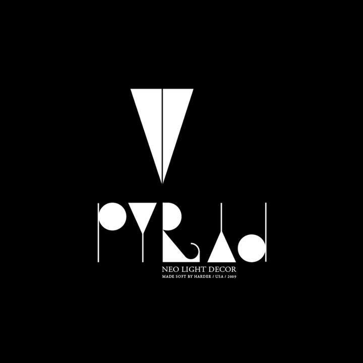 Pyrad_JustinHarder.png