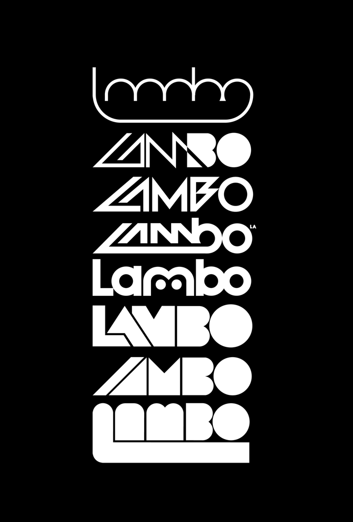 Lambo_Justinharder.png
