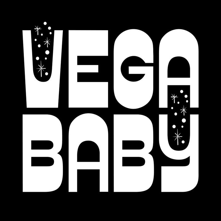 VegaBaby_JustinHarder.png