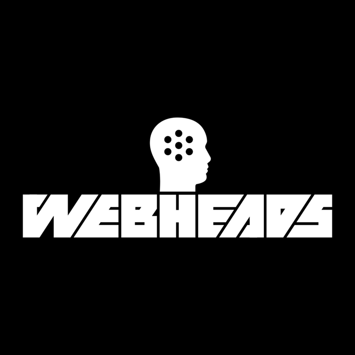 WebHeads_JustinHarder.png