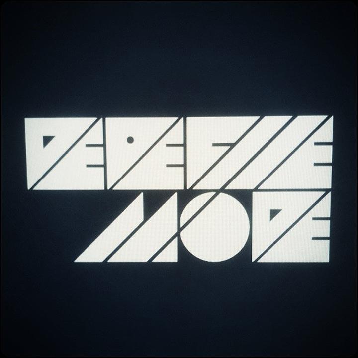 Depeche_Mode_JustinHarder.png