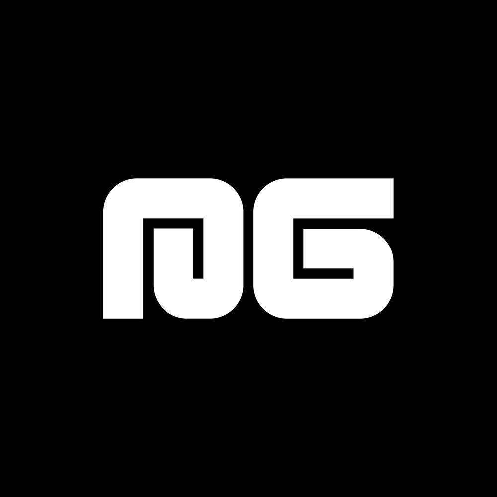 AG_LOGO_01.png