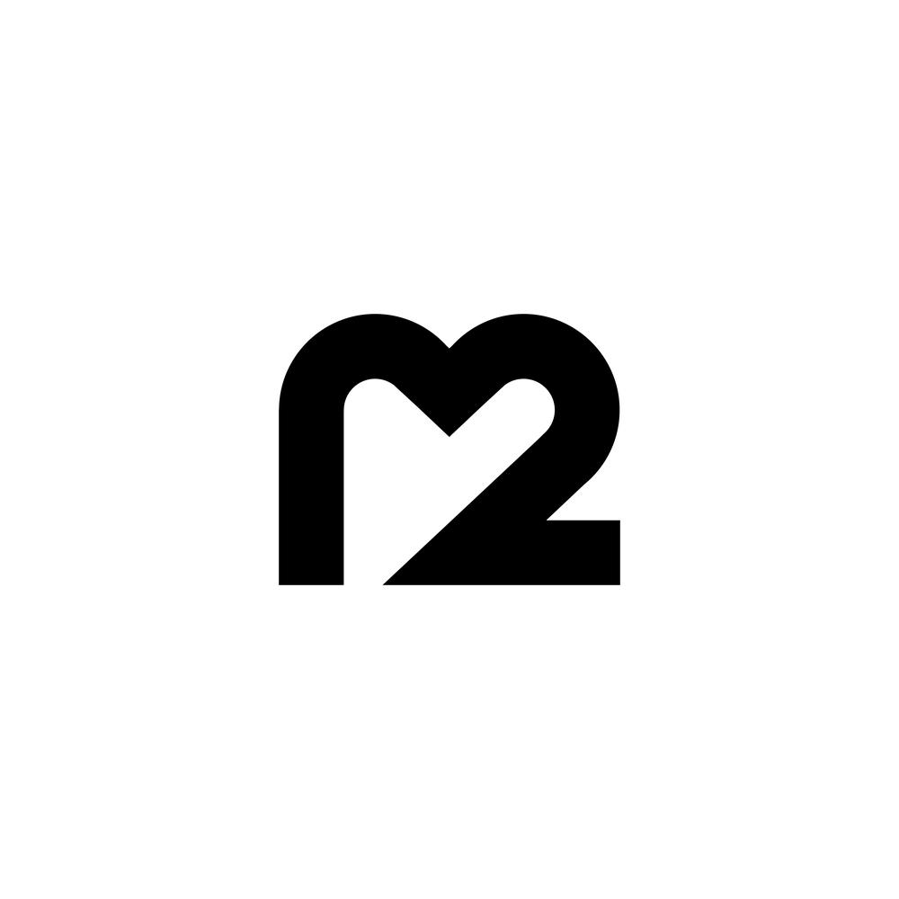 mundos_Logo_Justin-Harder_03.png