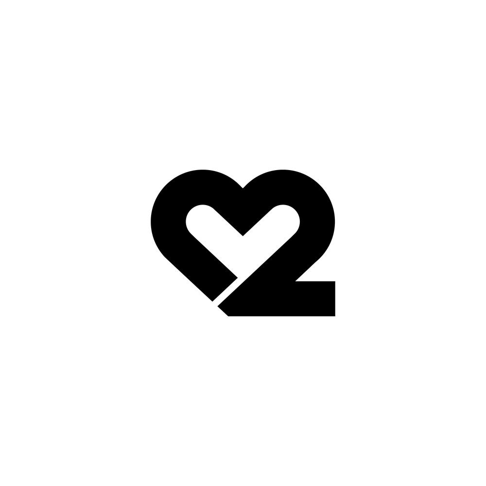 mundos_Logo_Justin-Harder_04.png