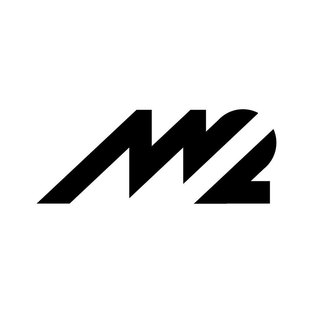 mundos_Logo_Justin-Harder_05.png