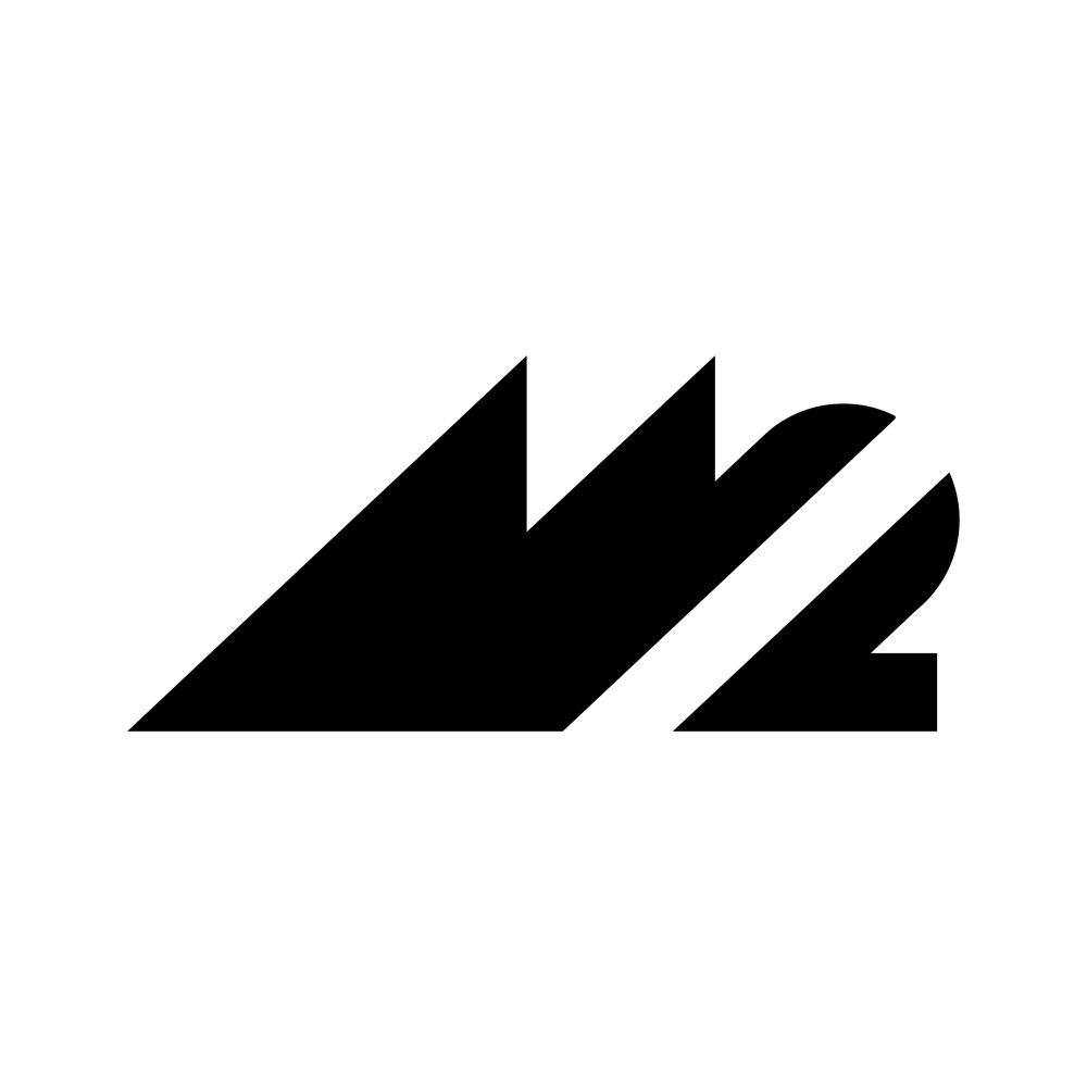 mundos_Logo_Justin-Harder_06.png