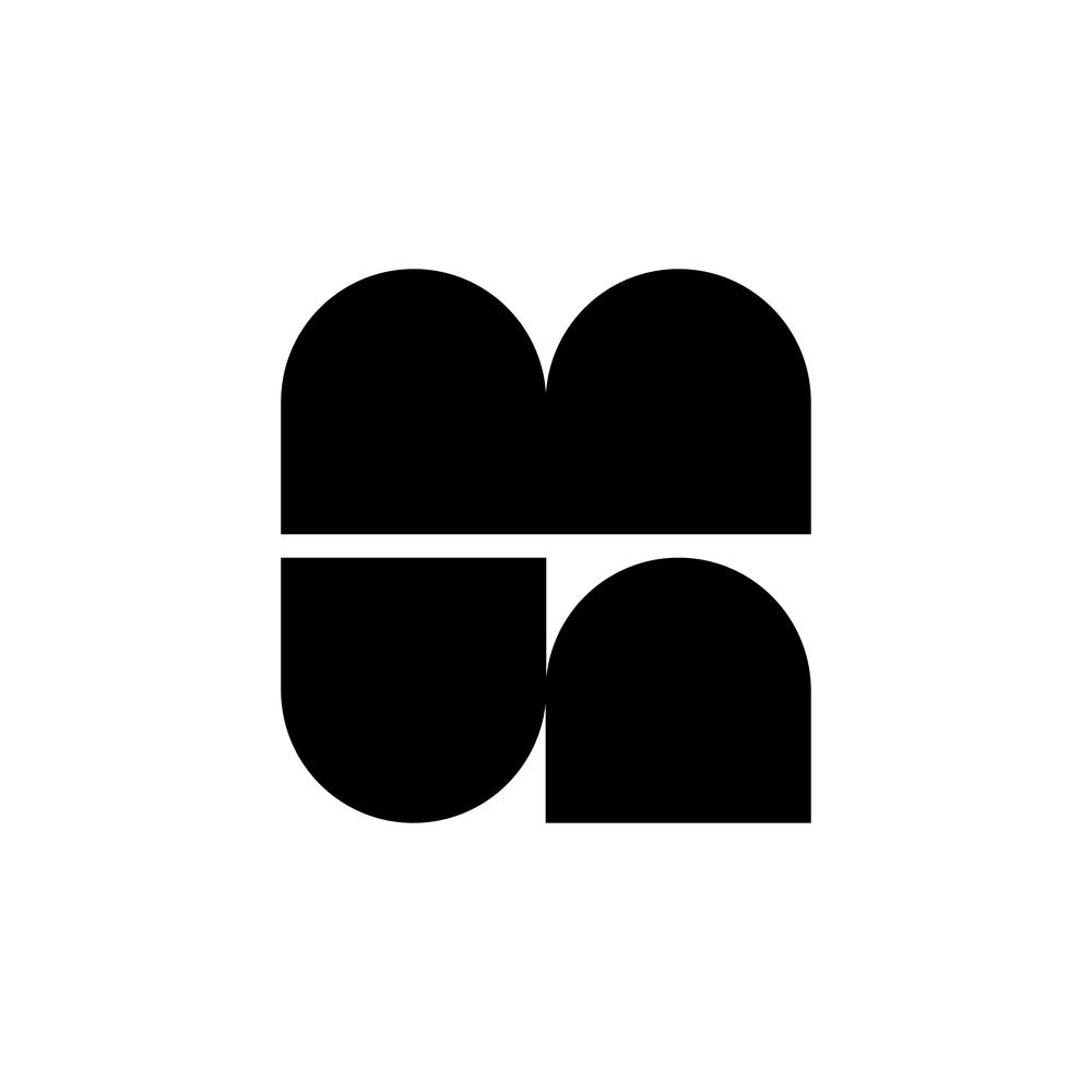 mundos_Logo_Justin-Harder_09.png