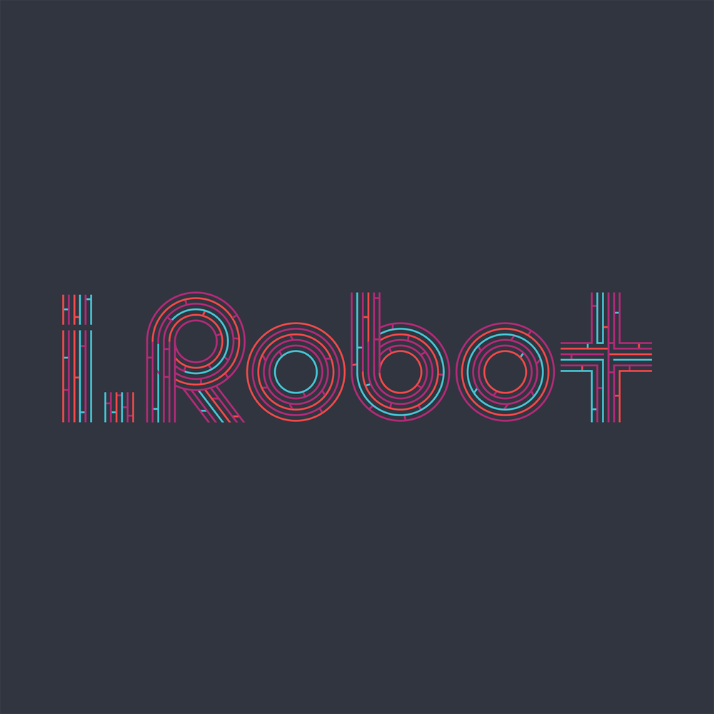 irobot_NickJr_Justin-Harder_02.png
