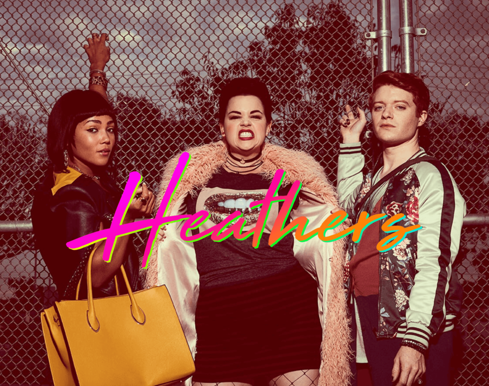 Heathers_Logo_Justin-Harder.png