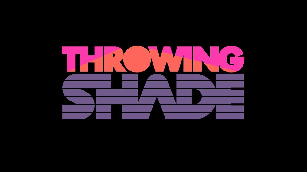 ThrowingShade_Logo_Justin-Harder_01.png