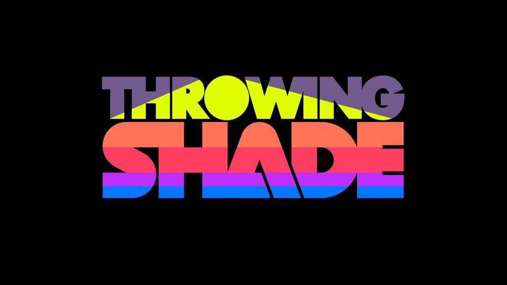 ThrowingShade_Logo_Justin-Harder_02.png