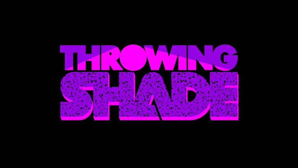 ThrowingShade_Logo_Justin-Harder_04.png