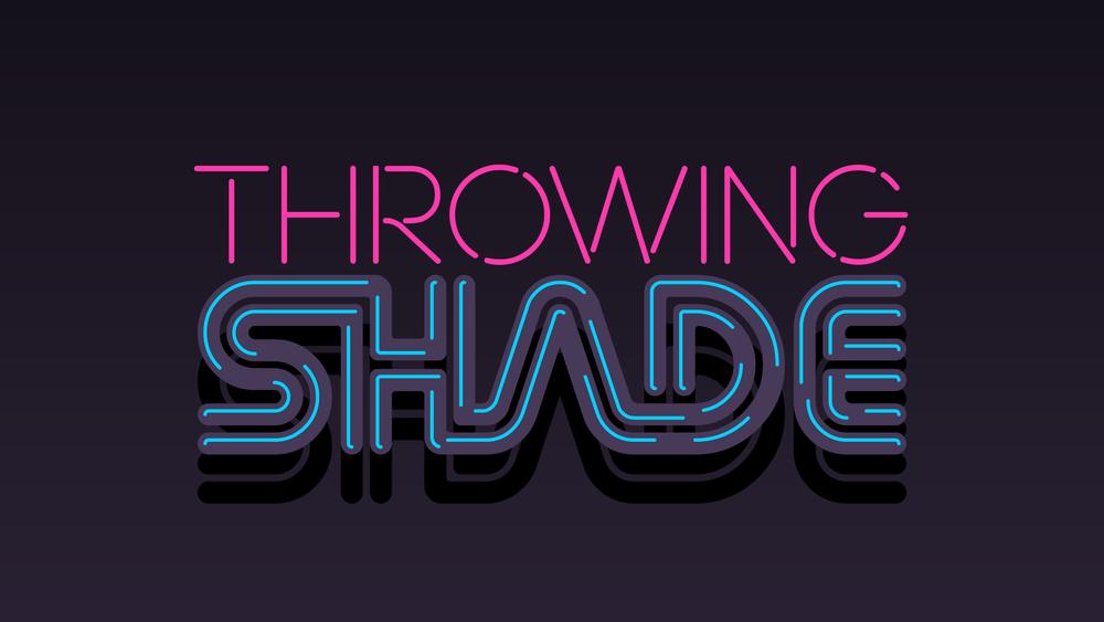 ThrowingShade_Logo_Justin-Harder_06.png