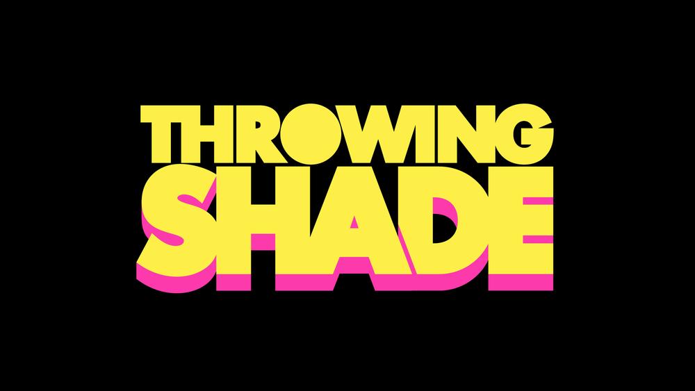 ThrowingShade_Logo_Justin-Harder_FINAL.png