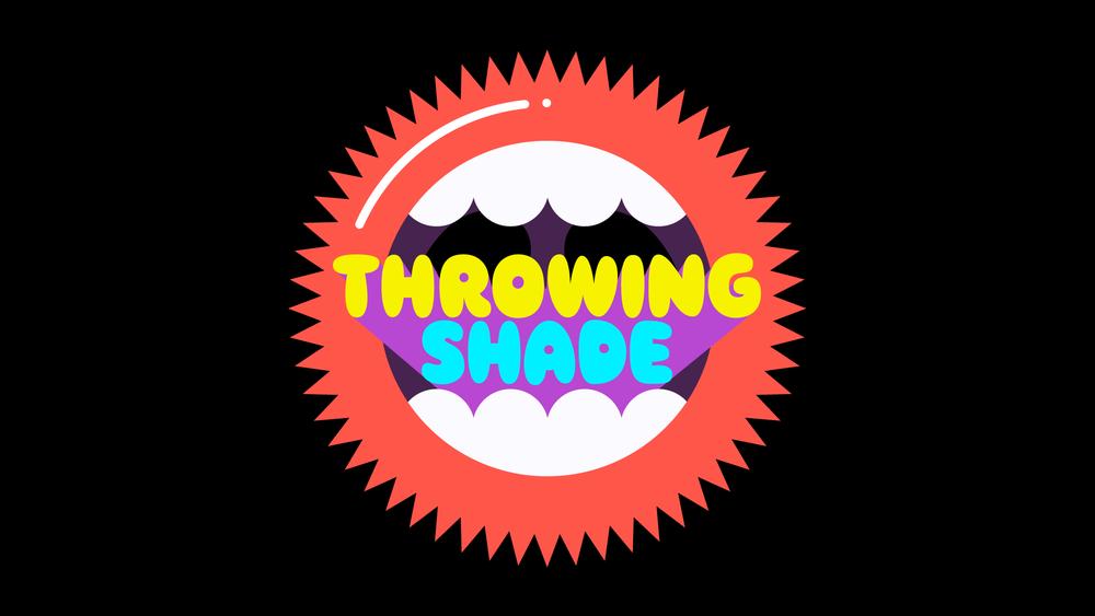 ThrowingShade_Logo_Justin-Harder_08.png