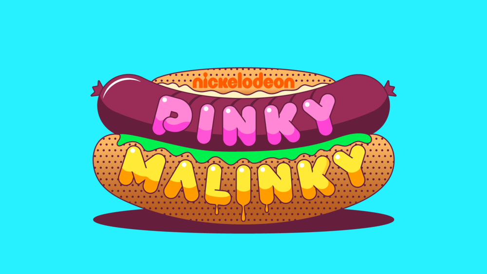 Pinky_Malinky_Logo_Justin-Harder_03.png