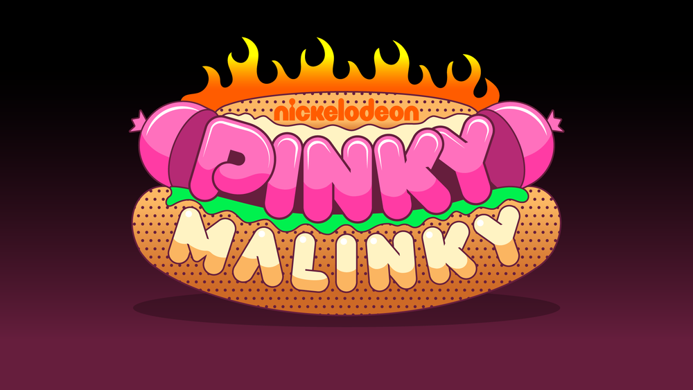 Pinky_Malinky_Logo_Justin-Harder_04.png