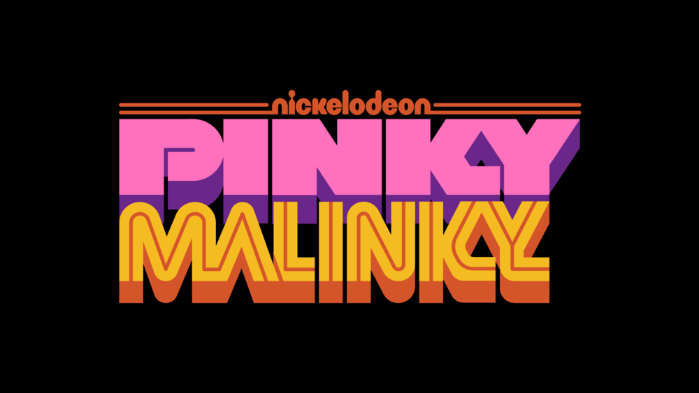 Pinky_Malinky_Logo_Justin-Harder_05.png