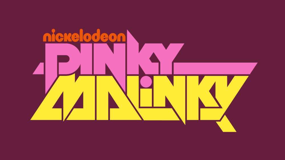Pinky_Malinky_Logo_Justin-Harder_08.png