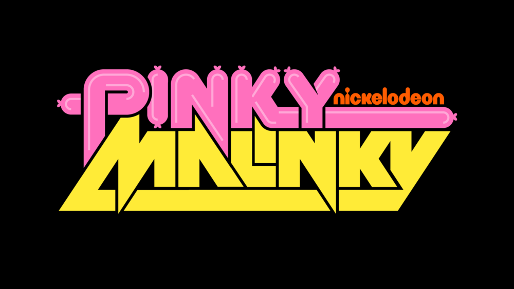 Pinky_Malinky_Logo_Justin-Harder_09.png