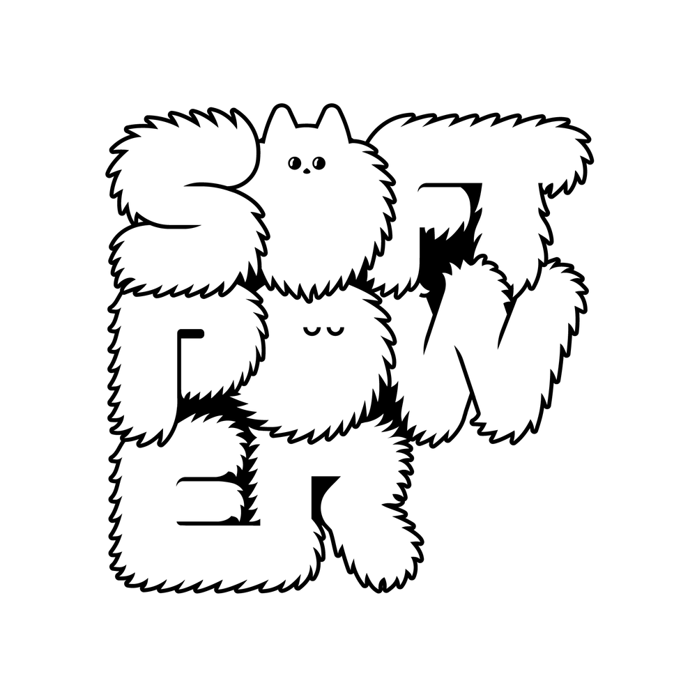 SoftPower_White_Justin-Harder.png