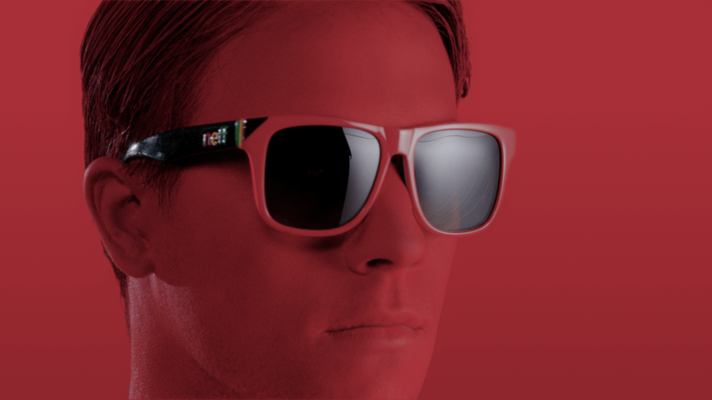 NEFF_Vision_02.png