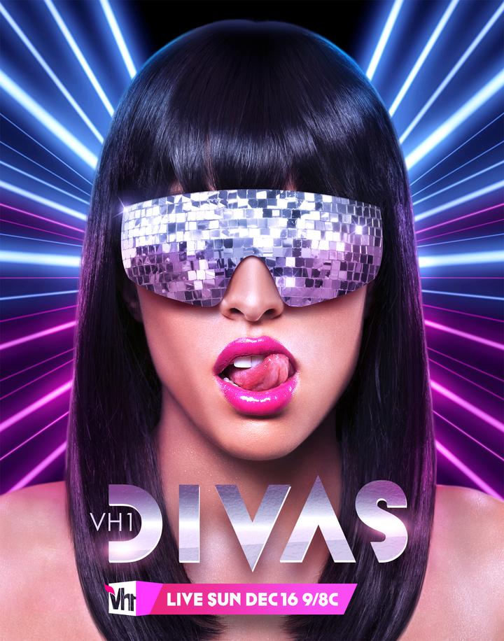 DIVAS_Print_Justin-Harder.png