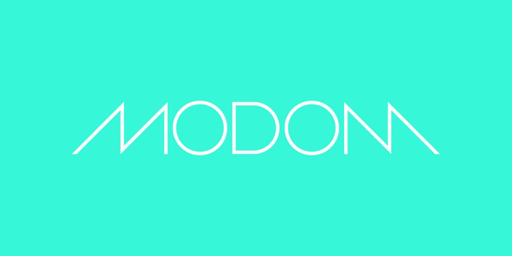 Modem_Logo_01b_Justin Harder.png