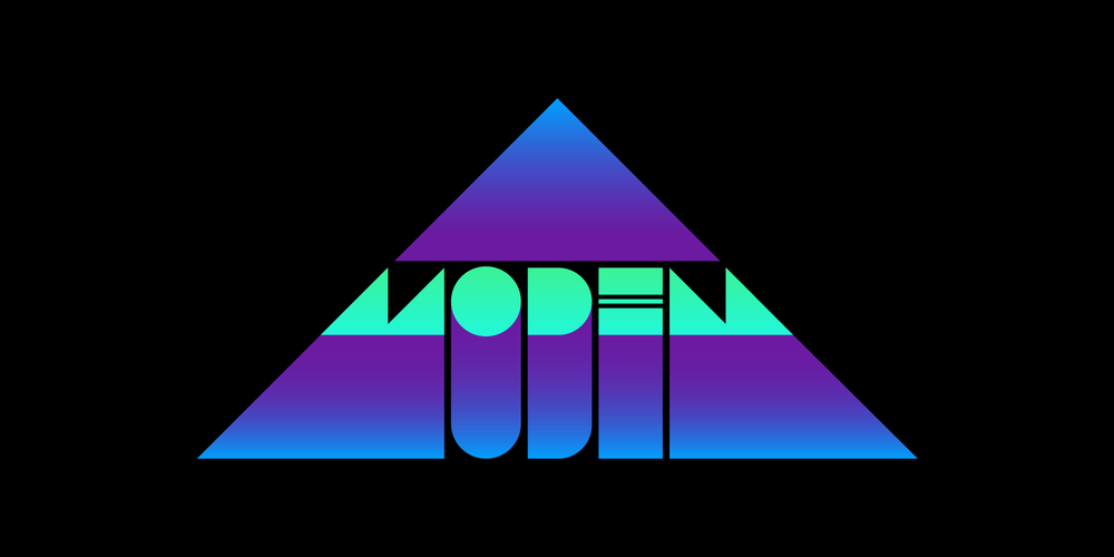 Modem_Logo_03_Justin Harder.png