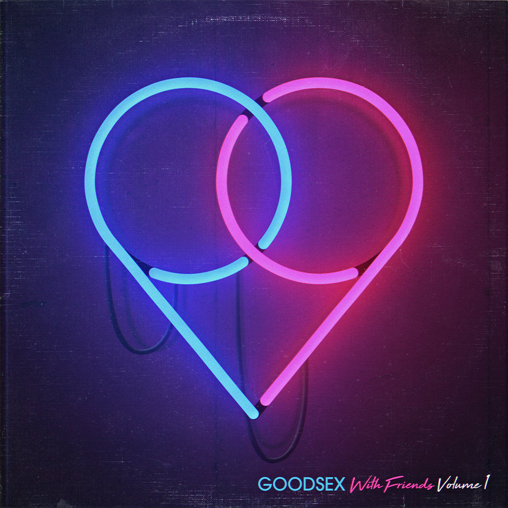 GoodSex_Heart_Neon_Justin-Harder.png