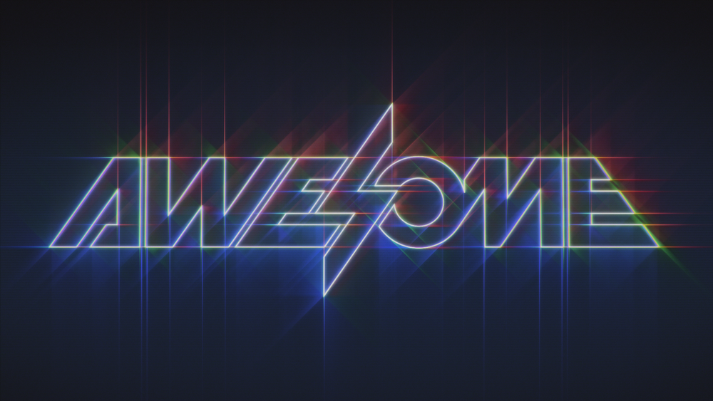 Awesome_Logo_Line_Justin-Harder.png