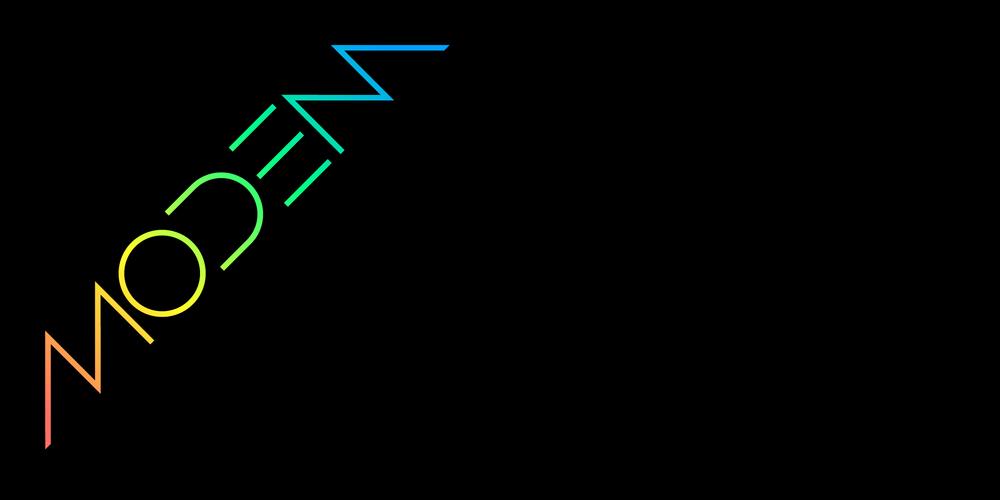 Modem_Logo_06_Justin-Harder.png
