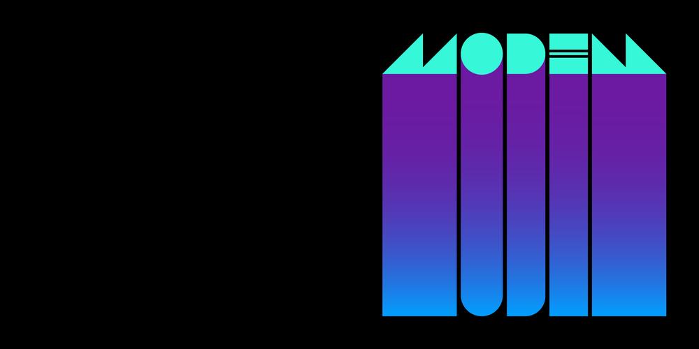 Modem_Logo_07_Justin-Harder.png