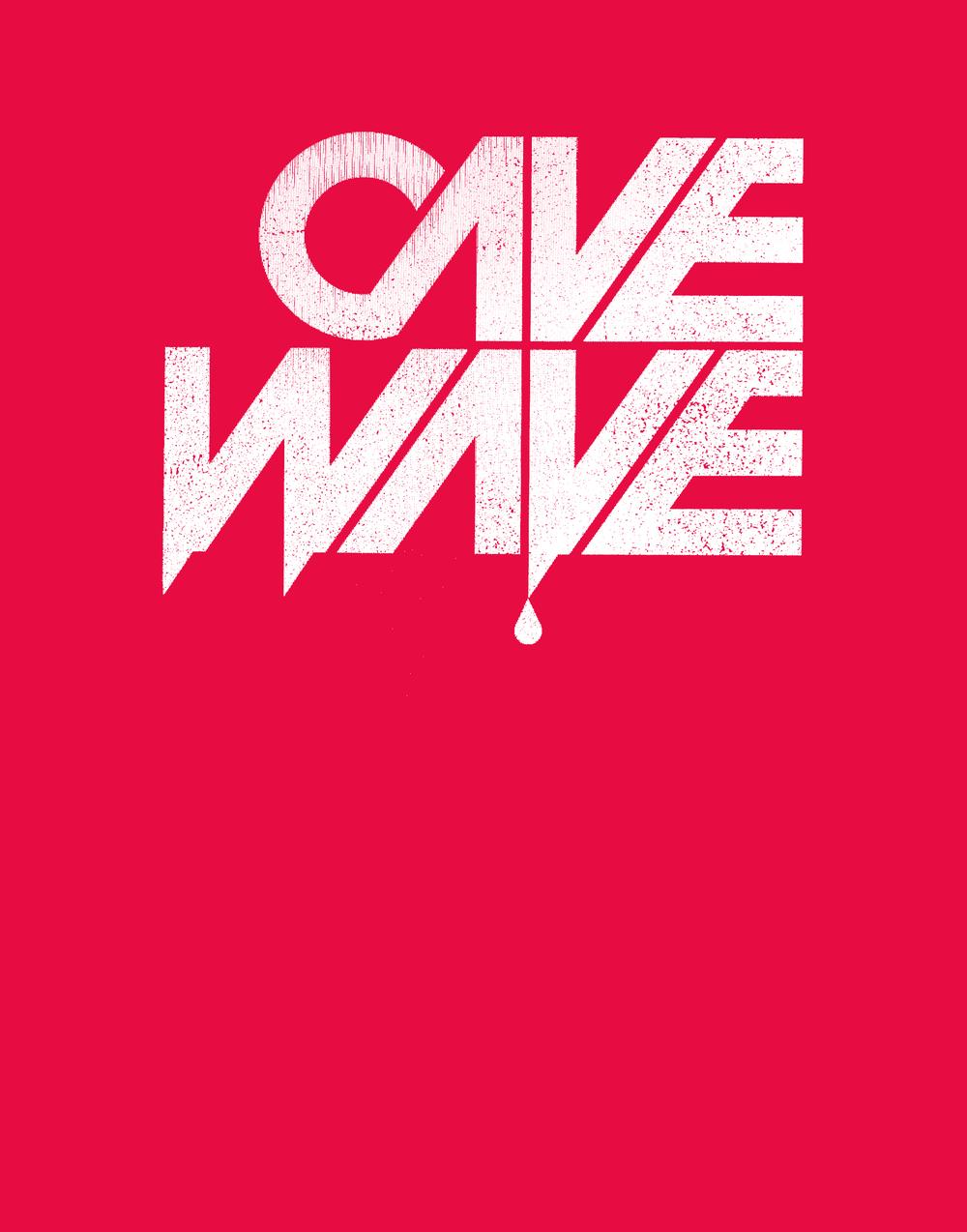 CaveWave_Red_Justin-Harder.png