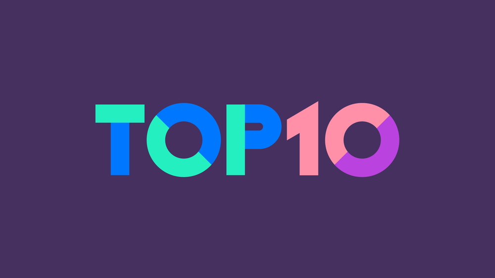 TeenNick_Top10_Justin-Harder_06.png