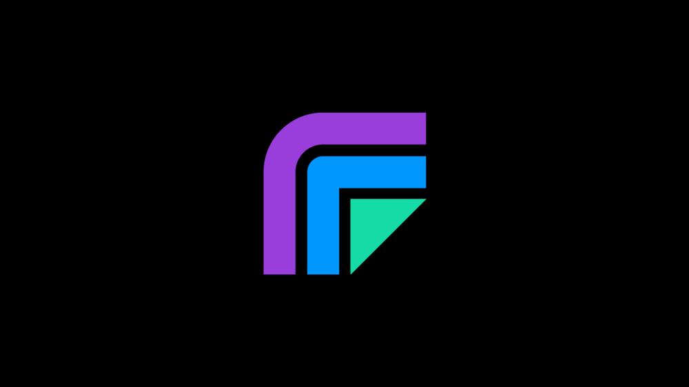 FitStation_Justin-Harder49.png