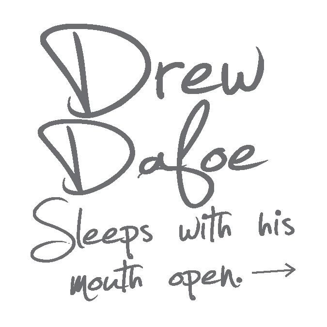 Drew-01.png
