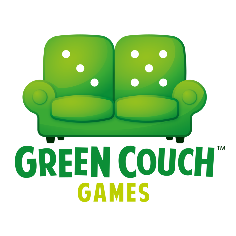 GreenCouchGames_transparent-for-light_10x10in-2.png