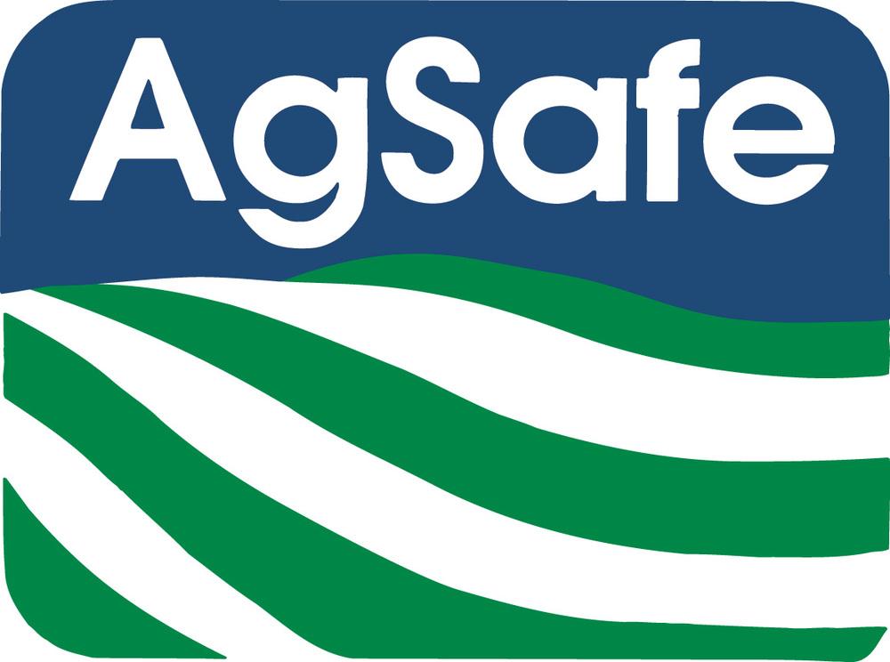 Agsafe-Logo[1].jpg