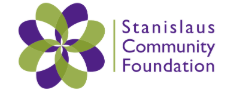 Stanislaus Community Foundation - check out our collaboration with SCF