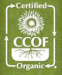 ccof organic logo.PNG